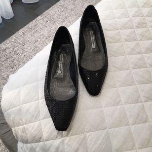 ❤️Manolo Blahnik shoes